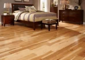 hickory engineered by bellawood hardwood flooring by lumber liquidators