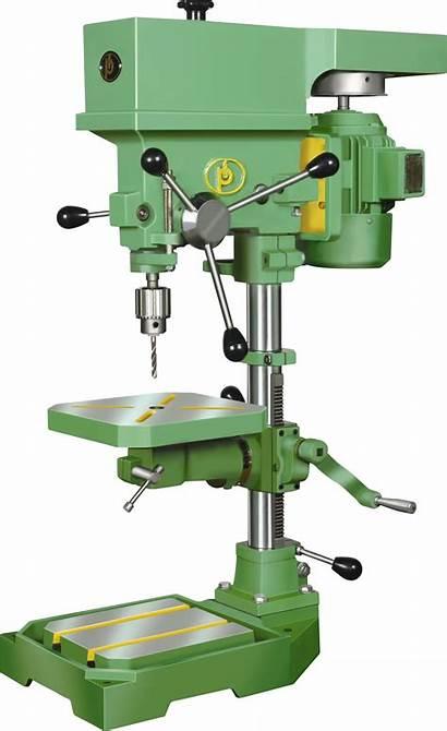 Drilling Machine Drill Transparent Speed Heavy Machines