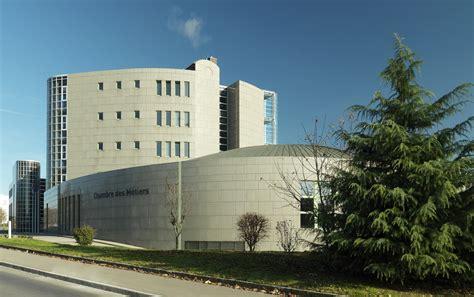 chambre des metiers luxembourg découvrez les salles de formation au luxembourg lifelong