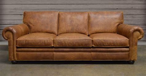 north carolina sectional sofas north carolina leather sofa chesterfield sofas modern