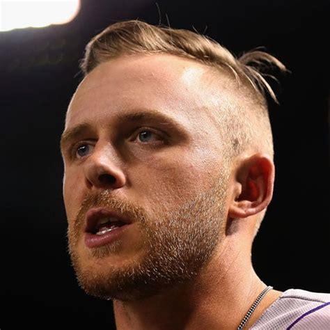 baseball haircuts mens hairstyles haircuts