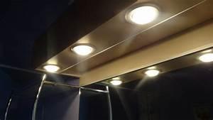 Combien De Watt Par M2 : eclairage puissance conseill e en lux et conversion en lumens economisez et baissez vos ~ Melissatoandfro.com Idées de Décoration