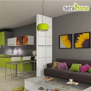Cloison Amovible Ikea : cloison amovible maison ~ Melissatoandfro.com Idées de Décoration