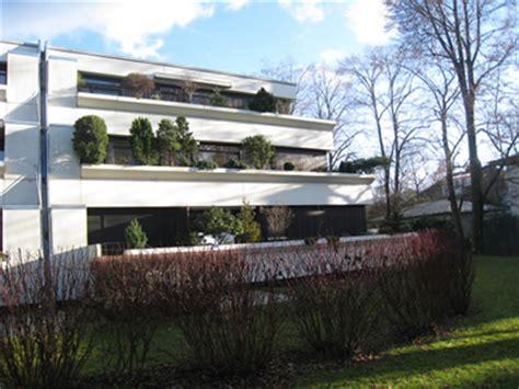 Haus Kaufen München Süd West by Immobilien M 252 Nchen Harlaching Menterschwaige