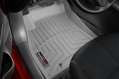 weathertech floor mats 404 not found