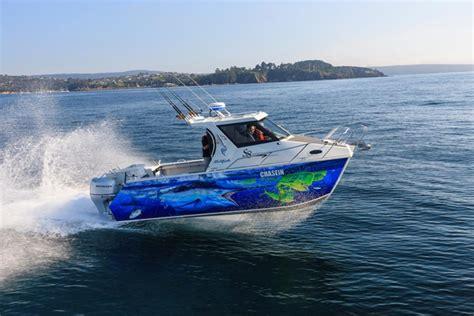 Sailfish Boats For Sale Australia by Sailfish S8 Australia S Greatest Boats Winner 2016