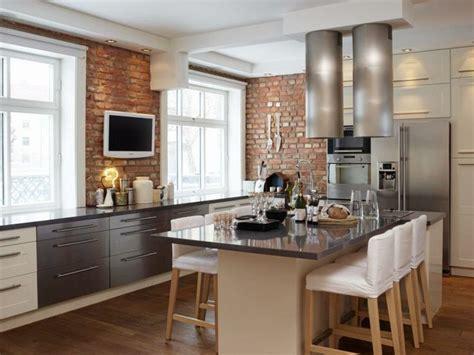 lo que debes llevar a cocinas blancas rusticas decoracion cocina rustica moderna decoracion de cocinas
