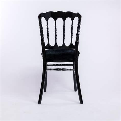 location de chaise location de chaise napoleon iii empilable déco privé