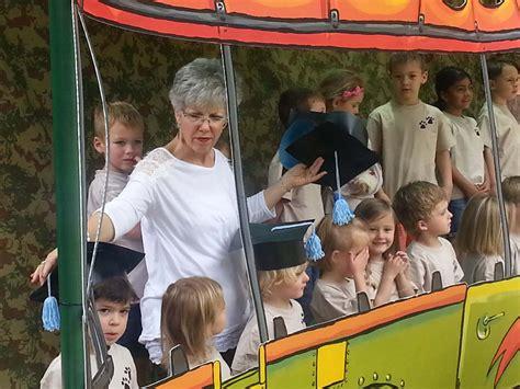 busy boffins preschool mydaycare co za 234 | 407 20141121 115849