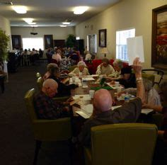 1000 images about garden city assisted living on
