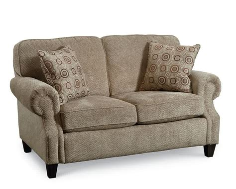 Best Apartment Size Sofas by Apartment Size Sectional Sofa Design Loccie Better Homes