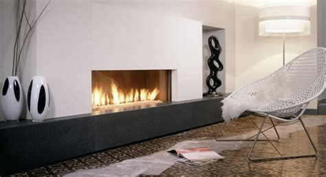woodless fireplace through the french eye of design woodless fireplaces