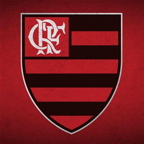 Mercado da bola: Veja um resumo das negociações do Flamengo