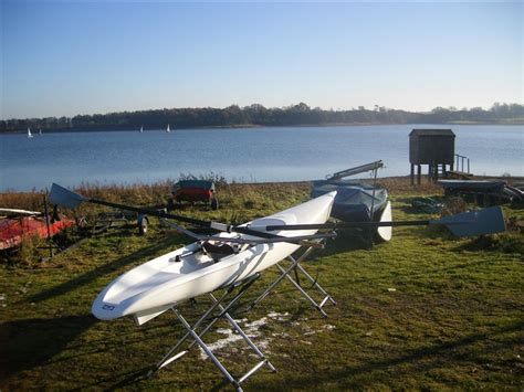 Used Fishing Boats For Sale In Tyne And Wear by Used Rowing Boats For Sale Second Autos Post