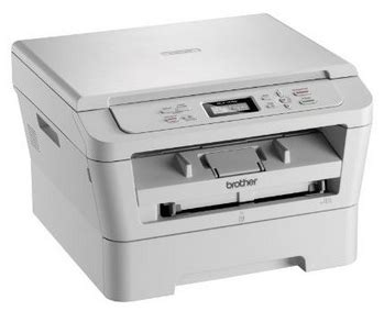 Driver dcp 195c 32bits : Brother DCP-7055R Printer Driver Download | Printers Driver
