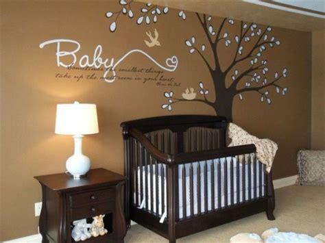 chambre de bebe original deco chambre bebe original visuel 4