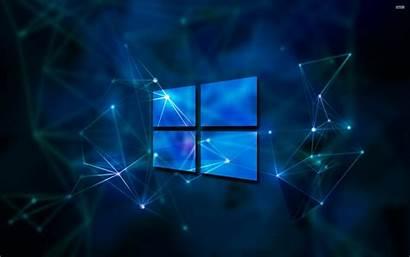 Windows Desktop Wallpapers Backgrounds
