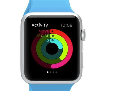 apple si e social apple review