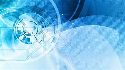 Technology Computer Cool 1080 Wallpapers 1080p 1920