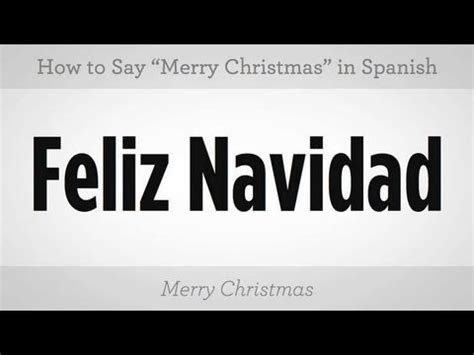 How To Say Merry Christmas In Spanish. Assisted Living Facilities In Chesapeake Va. Dr Levine Plastic Surgeon Credit Fraud Number. Medical Assistant Programs Ny. What Is An Infile Credit Report. Erectile Dysfunction Icd 9 T Mobile Business. Bernie Stiroh Hr Outsourcing. Data Center Design Considerations. Sound Engineer For Hire Safe Home Security Inc