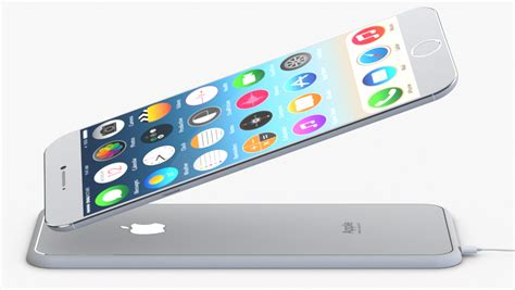 new iphone specs image gallery new iphone 7 spec