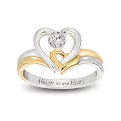 two engagement rings design wedding rings engagement rings gallery always in my engraved shaped