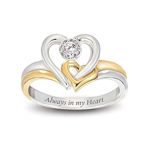 design wedding rings engagement rings gallery always in