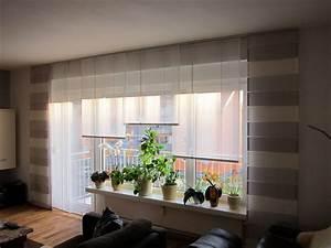 Fenster Gardinen Ideen : 32 genial gardinen balkont r und fenster modern pic dekor f r bed von terrasse fenster gardinen ~ A.2002-acura-tl-radio.info Haus und Dekorationen