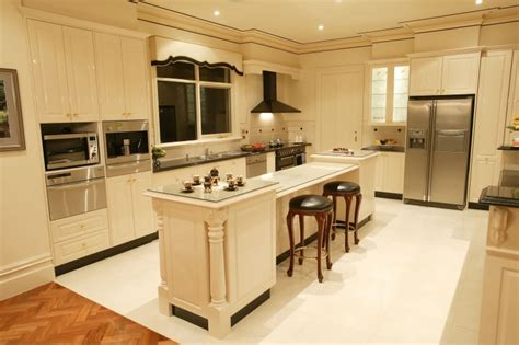 kitchen designs toronto kitchen renovations toronto kitchen design gta general 1531