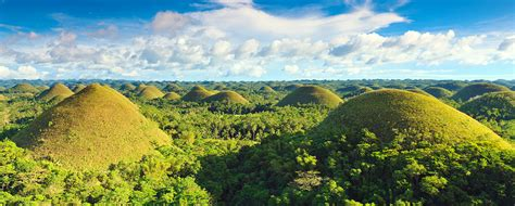 Natural Wonders You Must Visit The Philippines Waytogo