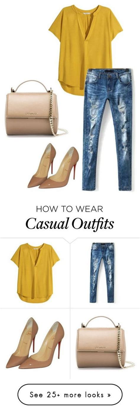 Best 25+ Mustard shirt ideas on Pinterest