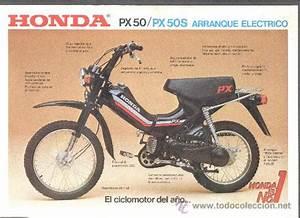 Honda Px 50 : honda px50 amazing pictures video to honda px50 cars in india ~ Melissatoandfro.com Idées de Décoration