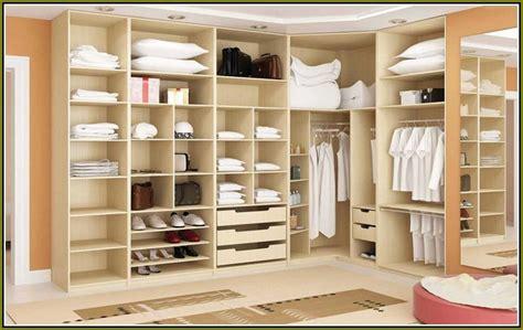 kitchen shelf organizer ideas diy closet systems home depot home design ideas