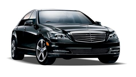 Gambar Mobil Gambar Mobilmercedes S Class by Black Mercedes S Class Gianelle Santo Car Png Clipart