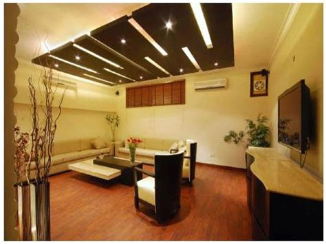 1000 images about basement bathroom on