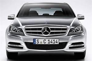 Mercedes Classe C Sportline : mercedes classe c sportline des prix all chants ~ Maxctalentgroup.com Avis de Voitures