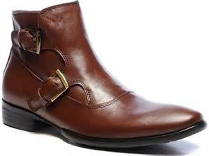 High Top Leather Dress Shoes Brands for Men