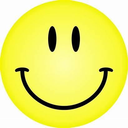 Svg Smiley2 Commons Wikimedia Pixels Wikipedia Nominally