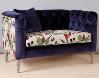 tendance canapé des motifs sur le canapé cocon de décoration le