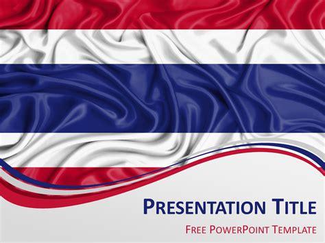 Patriotic Powerpoint Templates Costumepartyrun