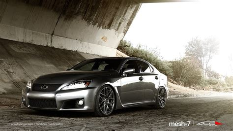 lexus     ace mesh  wheels rims youtube