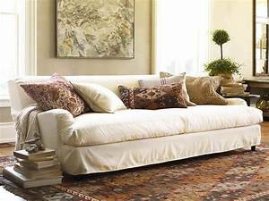 pottery barn sofa which will make your living room With best pottery barn fabric for sofa