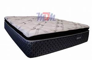 fitzgerald elite top a soft pillow top With best soft pillow top mattress