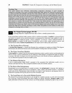 Movies  U0026 Soft  Macroeconomics 5 Edition Hubbard Pdf Download