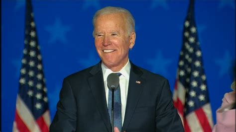 2020 Election Results: Joe Biden receives most votes of ...