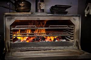1000 images about for grilling on