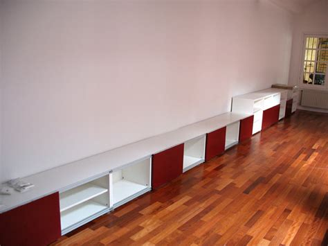 meubles bas chambre meuble bas de couloir
