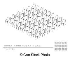 configuration stock illustration images