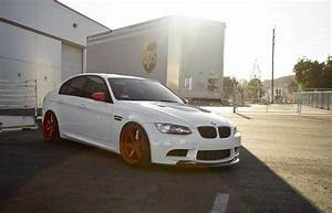 Bmw E90 Tuning : e90 bmw m3 called the sled bmw car tuning ~ Jslefanu.com Haus und Dekorationen