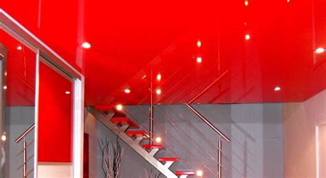 tout sur le plafond tendu faux plafonds et plafonds tendus